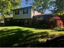 View 715 Westmore Dr Indianapolis IN