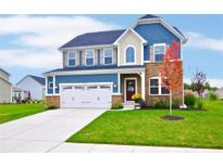 View 15073 Mancroft Dr Fishers IN
