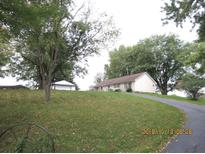 View 7422 S 575 Morgantown IN