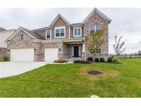 View 9729 N Port Dr McCordsville IN
