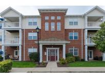 View 17273 Gunther Blvd # 206 Westfield IN