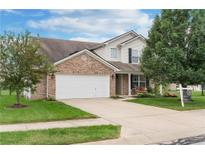 View 6371 W Chelmsford Dr McCordsville IN