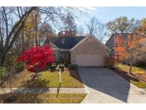 View 7185 Willow Pond Dr Noblesville IN