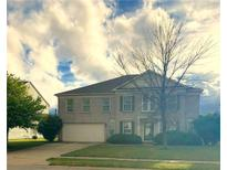 View 5746 N Rockingham Ln McCordsville IN
