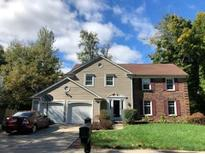 View 9302 Budd Run Dr Indianapolis IN