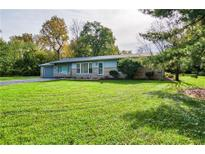 View 8135 Briarwood Dr Indianapolis IN