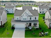 View 5124 Charmaine Ln Plainfield IN
