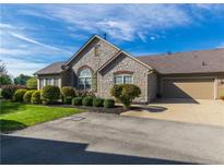 View 13875 Rue Charlot Ln McCordsville IN