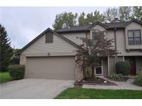 View 7032 Sea Oats Ln Indianapolis IN