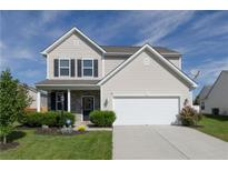 View 12244 Blue Lake Ct Noblesville IN