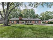View 925 Forest Boulevard North Dr Indianapolis IN