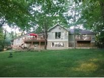View 650 Eagle Creek Crk Zionsville IN