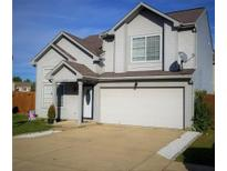 View 6612 Dunsdin Dr Plainfield IN