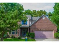 View 16086 Tenor Way Noblesville IN