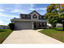 View 2022 Claypoole Dr Indianapolis IN