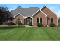 View 8134 Cottonwood Dr Martinsville IN