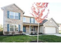 View 13328 Eastwood Ln Fishers IN