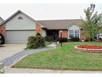 View 6324 Furnas Rd Indianapolis IN