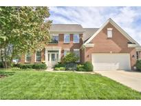View 8075 Northpoint Dr Brownsburg IN