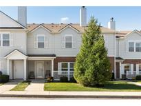View 13410 White Granite Dr # 800 Fishers IN