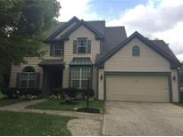 View 7059 Bretton Wood Dr Indianapolis IN