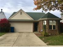 View 5660 Buttercup Way Indianapolis IN