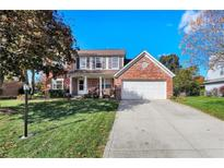 View 13232 Conner Knoll Pkwy Fishers IN