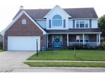 View 7541 Gold Coin Dr Avon IN