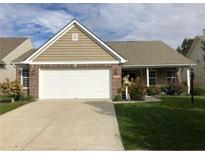 View 8154 Sedge Grass Rd Noblesville IN