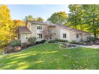 View 8209 Bowline Ct Indianapolis IN