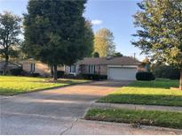 View 566 W Hill Valley Dr Indianapolis IN