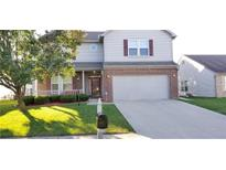 View 2166 Fairweather Dr Indianapolis IN