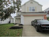 View 11543 Congressional Ln Indianapolis IN