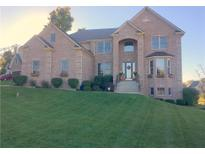 View 1386 N Lela Ln Greenfield IN