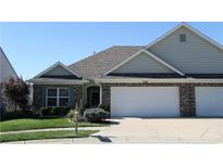 View 2742 Rylee Ct Greenwood IN
