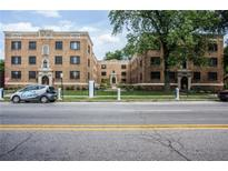 View 5347 N College Ave # 309 Indianapolis IN