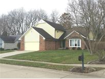 View 8664 Gallant Fox Dr Indianapolis IN