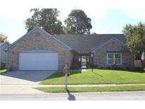 View 6667 Blackthorn Dr Indianapolis IN