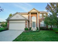 View 15536 Shellbark Dr Noblesville IN
