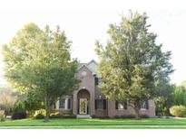 View 1229 Huntington Woods Rd Zionsville IN