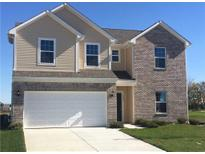 View 5421 Tanglewood Ln Whitestown IN