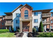 View 8921 Hunters Creek Dr # 101 Indianapolis IN
