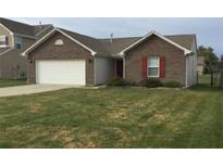 View 1171 Count Turf Ct New Whiteland IN