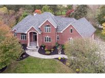 View 10531 Oak Ridge Dr Zionsville IN