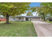 View 1525 Jeffrey Dr Anderson IN