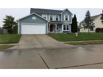 View 438 S Palmyra Dr Indianapolis IN