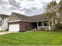 View 10549 Windward Dr Indianapolis IN