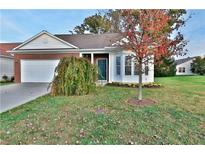 View 5311 Brassie Dr Indianapolis IN