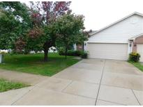 View 188 Rapid Rill Ln Brownsburg IN
