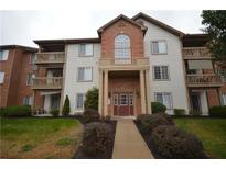 View 8911 Hunters Creek Dr # 208 Indianapolis IN